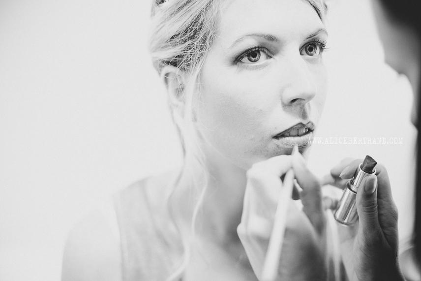 alice-bertrand-photographe-mariage-carnac-bretagne-20.jpg