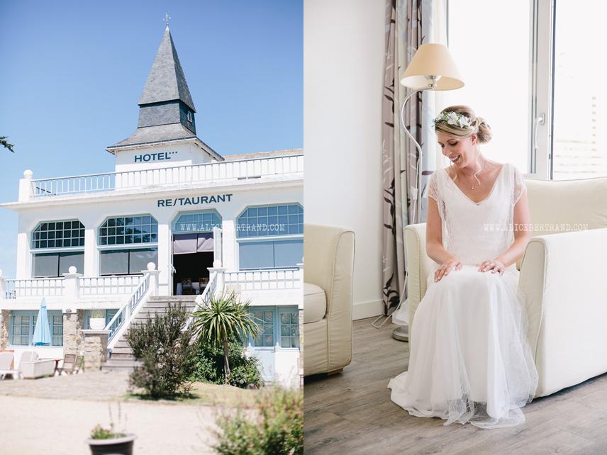 alice-bertrand-photographe-mariage-carnac-bretagne-17b.jpg