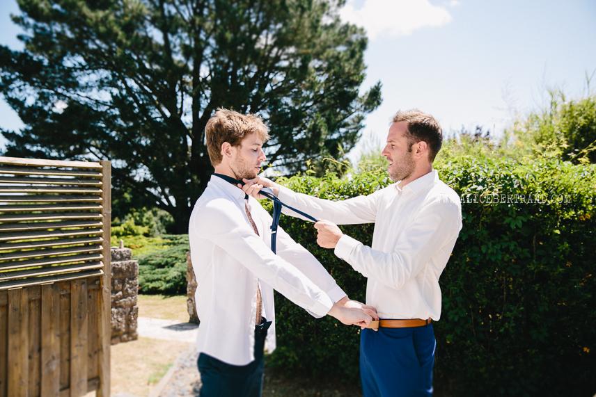 alice-bertrand-photographe-mariage-carnac-bretagne-22.jpg
