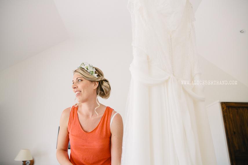 alice-bertrand-photographe-mariage-carnac-bretagne-29.jpg