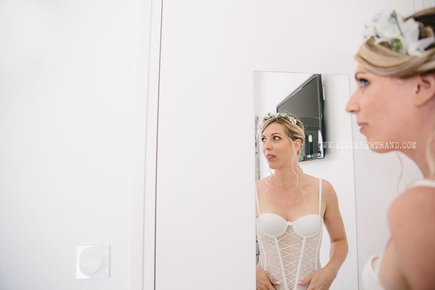 alice-bertrand-photographe-mariage-carnac-bretagne-34.jpg