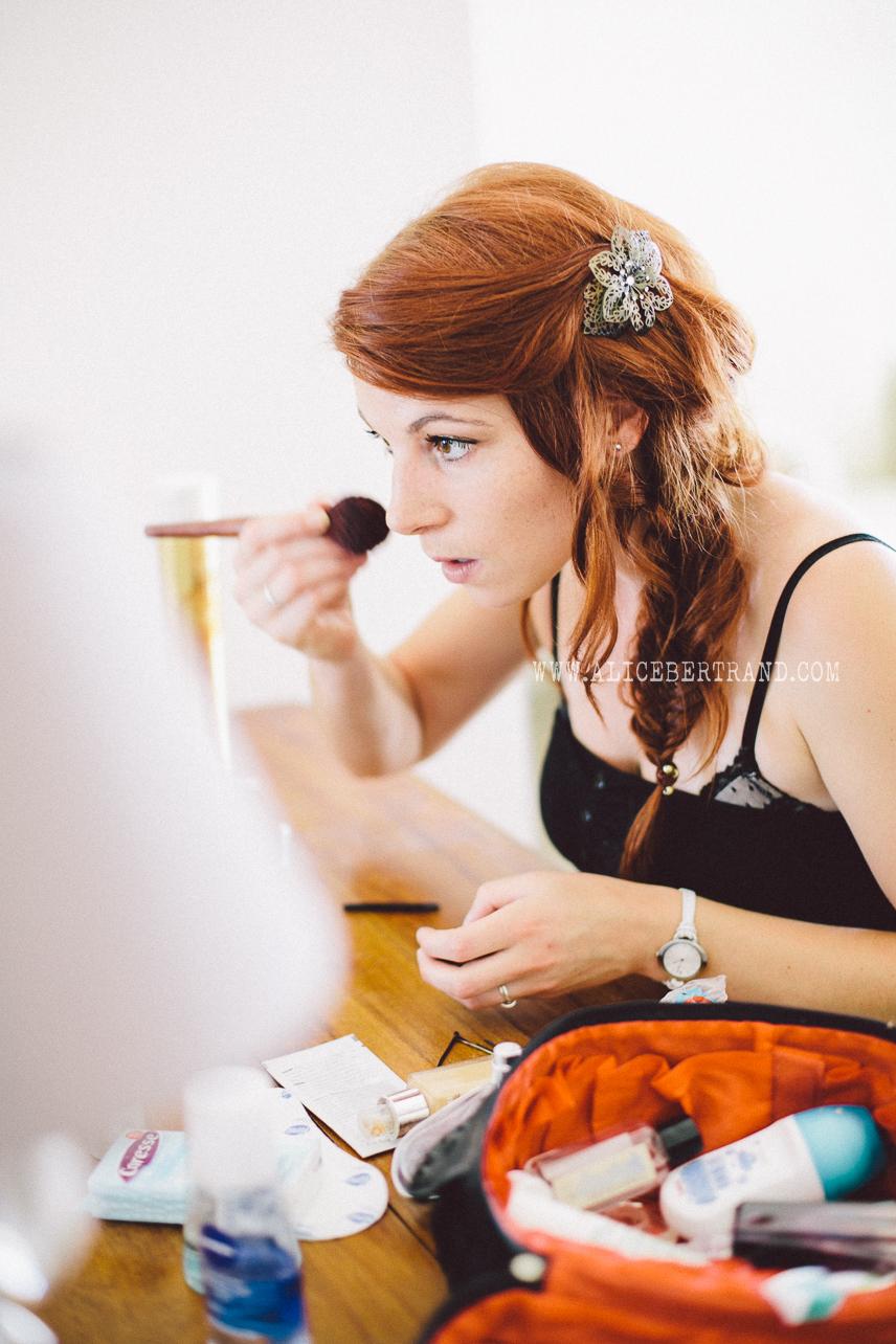 alice-bertrand-photographe-mariage-carnac-bretagne-27.jpg