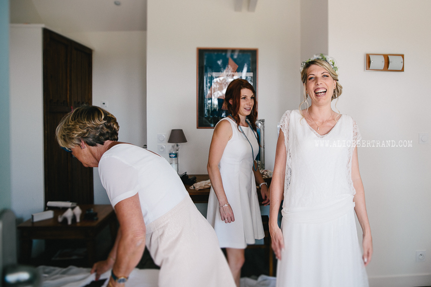 alice-bertrand-photographe-mariage-carnac-bretagne-46.jpg