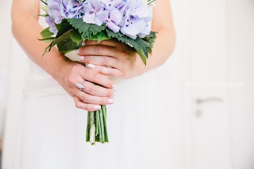 alice-bertrand-photographe-mariage-carnac-bretagne-50.jpg