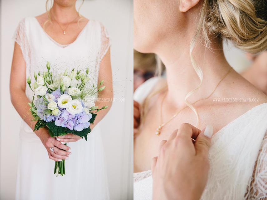 alice-bertrand-photographe-mariage-carnac-bretagne-52b.jpg