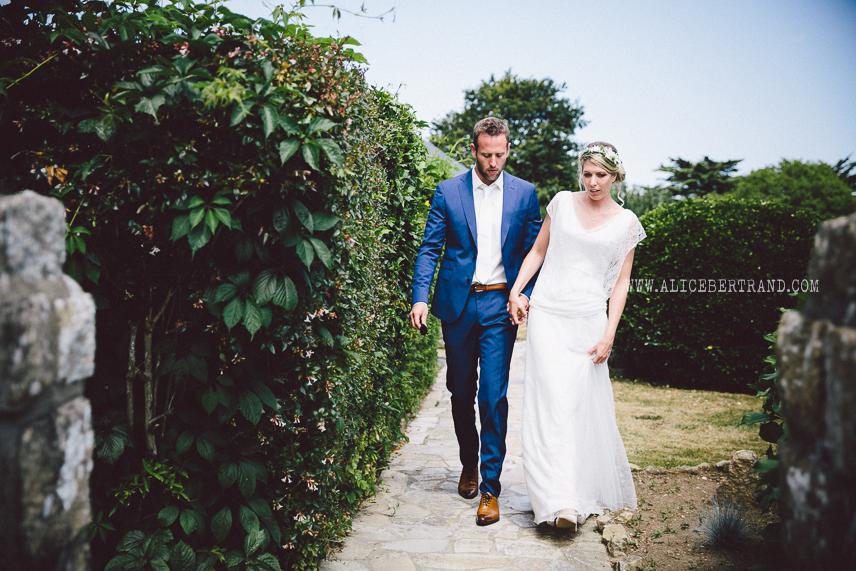 alice-bertrand-photographe-mariage-carnac-bretagne-59.jpg