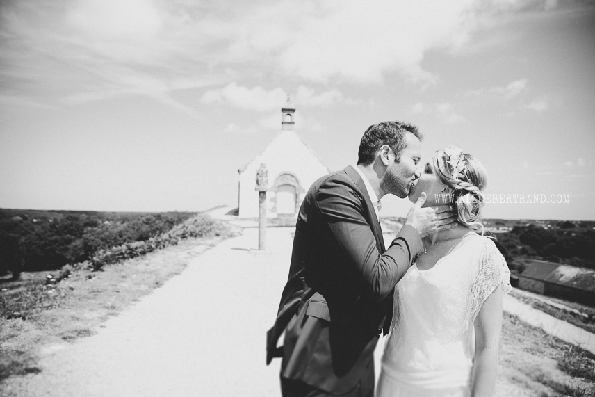 alice-bertrand-photographe-mariage-carnac-bretagne-60.jpg