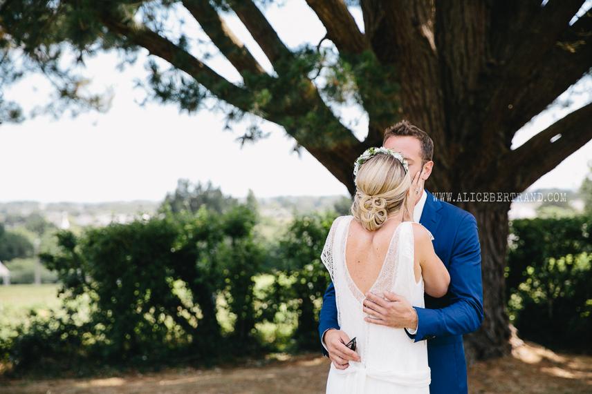 alice-bertrand-photographe-mariage-carnac-bretagne-58.jpg