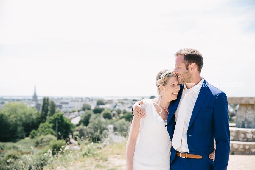 alice-bertrand-photographe-mariage-carnac-bretagne-61.jpg