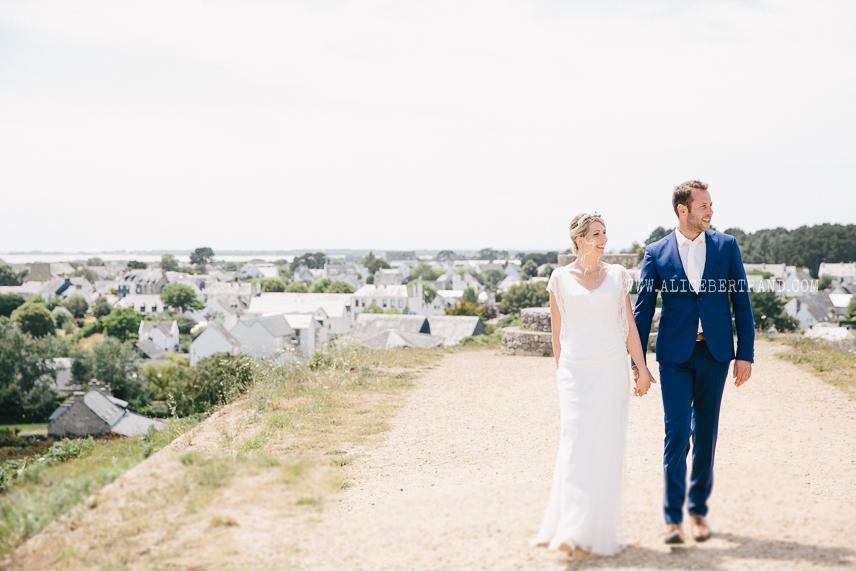 alice-bertrand-photographe-mariage-carnac-bretagne-63.jpg