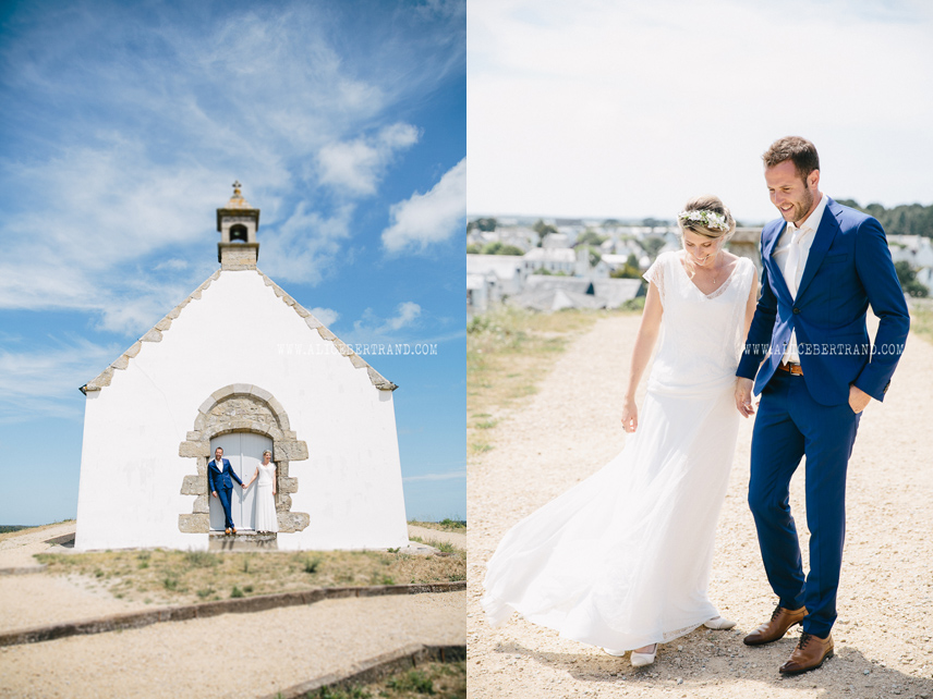 alice-bertrand-photographe-mariage-carnac-bretagne-67b.jpg