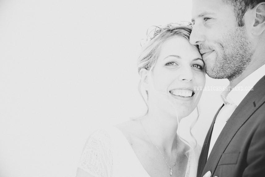 alice-bertrand-photographe-mariage-carnac-bretagne-68.jpg
