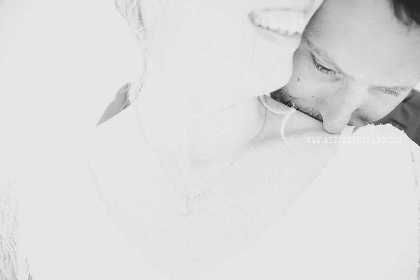 alice-bertrand-photographe-mariage-carnac-bretagne-70.jpg