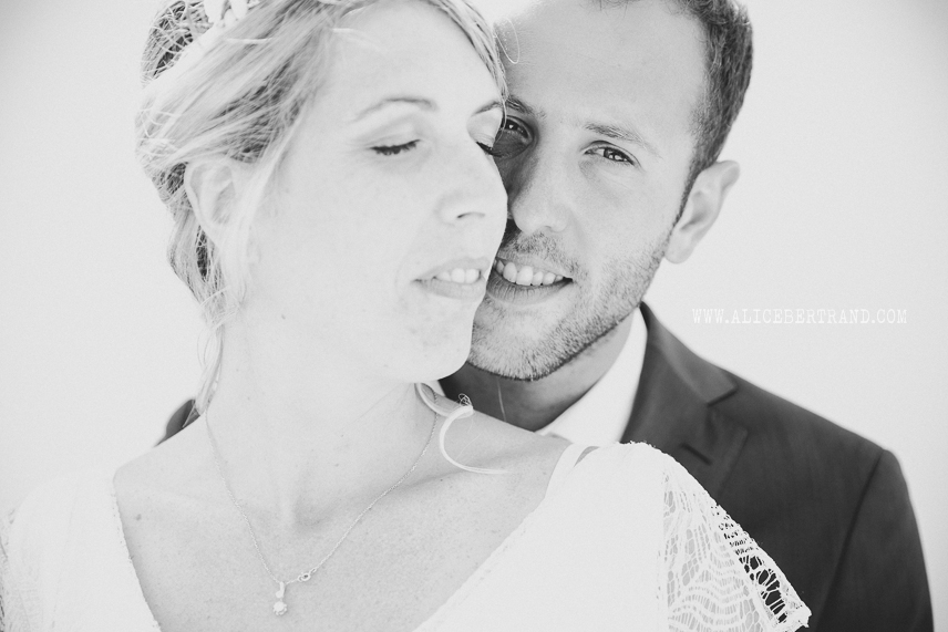 alice-bertrand-photographe-mariage-carnac-bretagne-69.jpg