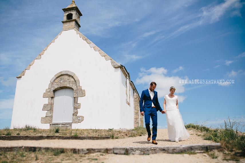 alice-bertrand-photographe-mariage-carnac-bretagne-72.jpg