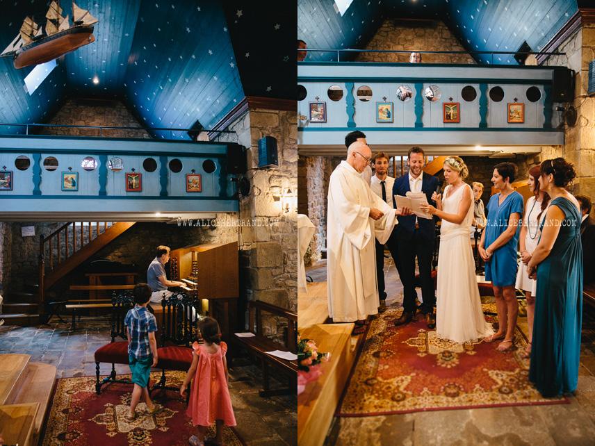 alice-bertrand-photographe-mariage-carnac-bretagne-73b.jpg