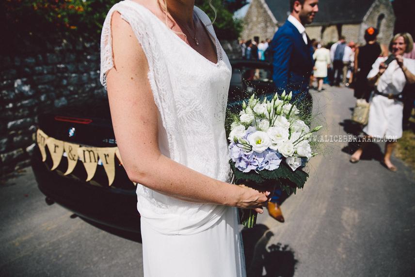alice-bertrand-photographe-mariage-carnac-bretagne-75.jpg