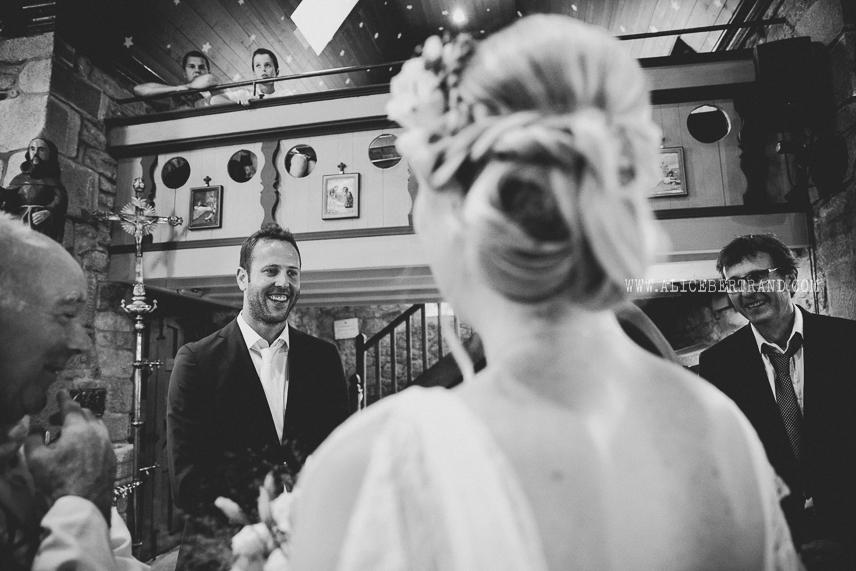 alice-bertrand-photographe-mariage-carnac-bretagne-77.jpg
