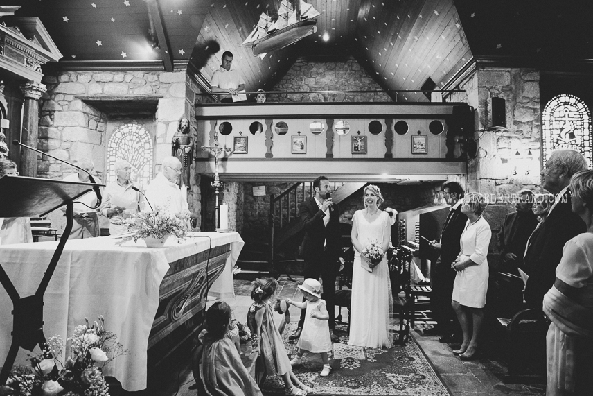 alice-bertrand-photographe-mariage-carnac-bretagne-78.jpg