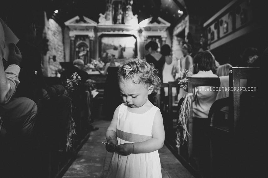 alice-bertrand-photographe-mariage-carnac-bretagne-81.jpg
