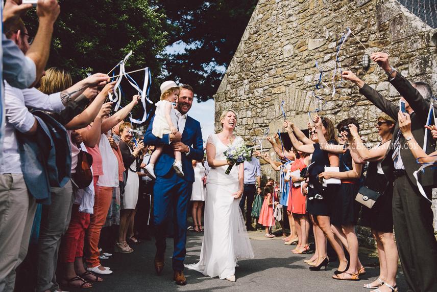 alice-bertrand-photographe-mariage-carnac-bretagne-83.jpg