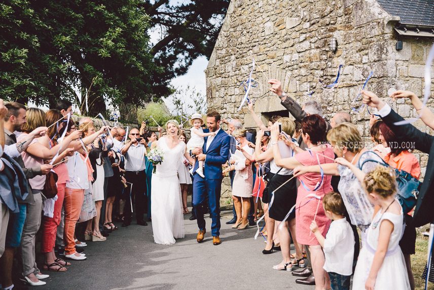 alice-bertrand-photographe-mariage-carnac-bretagne-85.jpg