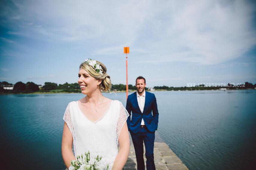 alice-bertrand-photographe-mariage-carnac-bretagne-89.jpg
