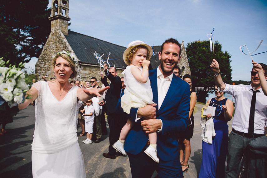 alice-bertrand-photographe-mariage-carnac-bretagne-86.jpg