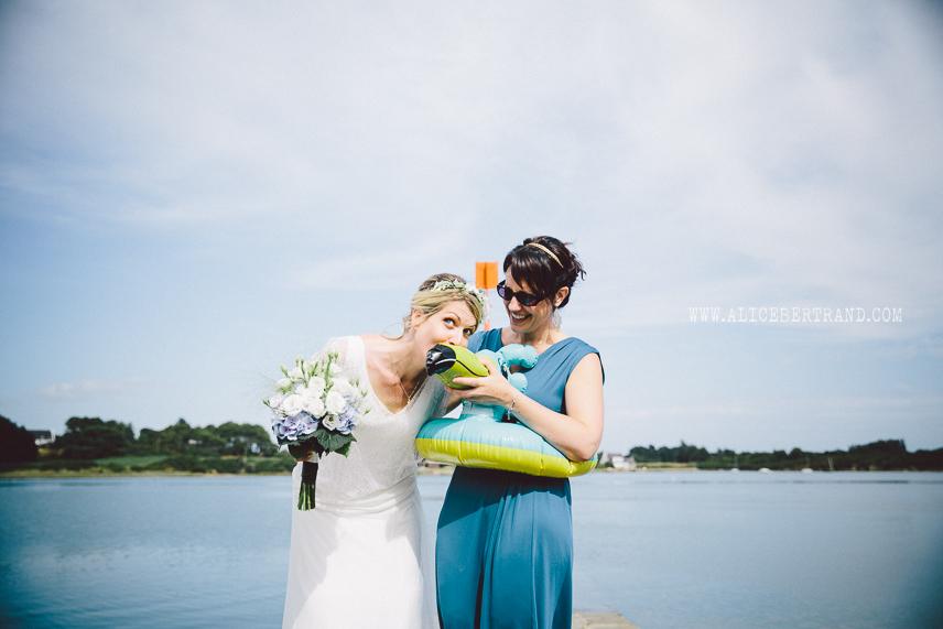 alice-bertrand-photographe-mariage-carnac-bretagne-90.jpg