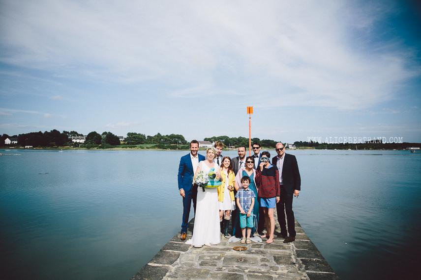 alice-bertrand-photographe-mariage-carnac-bretagne-93.jpg