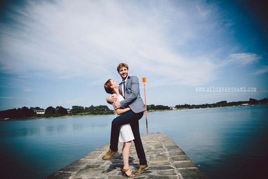alice-bertrand-photographe-mariage-carnac-bretagne-95.jpg