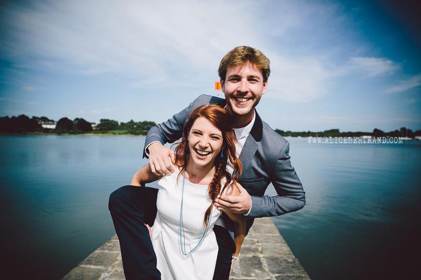 alice-bertrand-photographe-mariage-carnac-bretagne-96.jpg