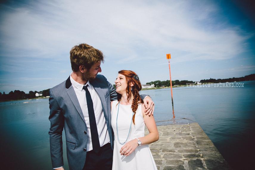 alice-bertrand-photographe-mariage-carnac-bretagne-97.jpg