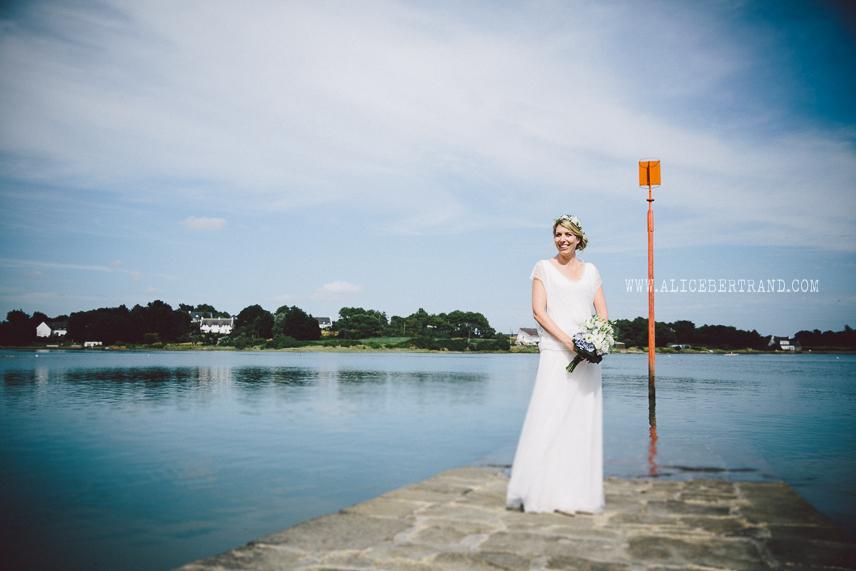 alice-bertrand-photographe-mariage-carnac-bretagne-101.jpg