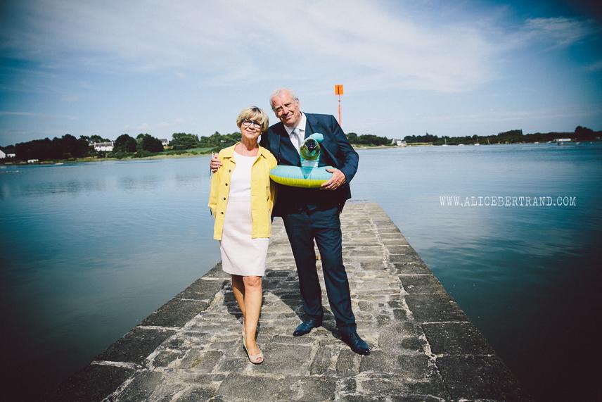 alice-bertrand-photographe-mariage-carnac-bretagne-99.jpg