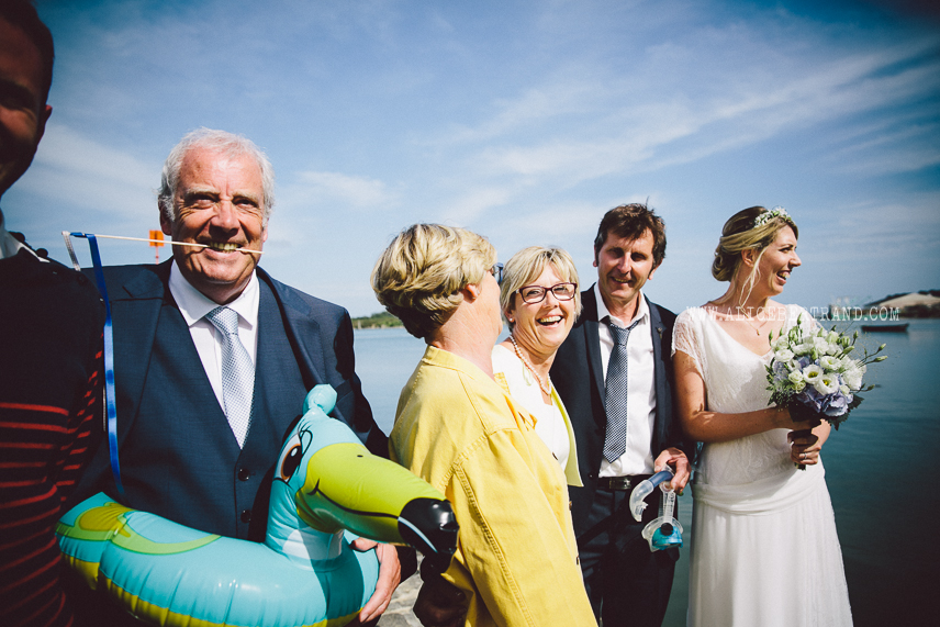 alice-bertrand-photographe-mariage-carnac-bretagne-103.jpg