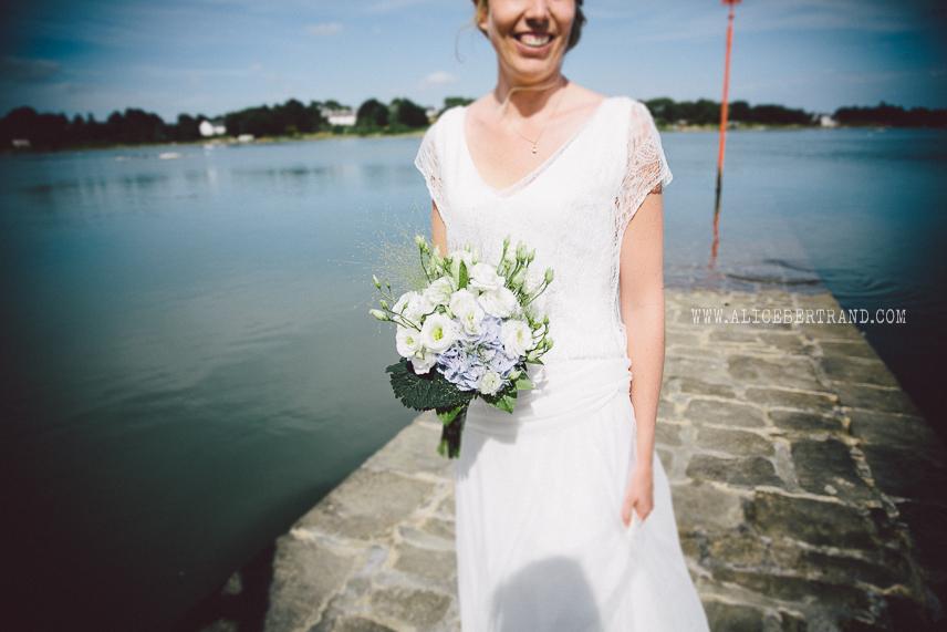 alice-bertrand-photographe-mariage-carnac-bretagne-102.jpg