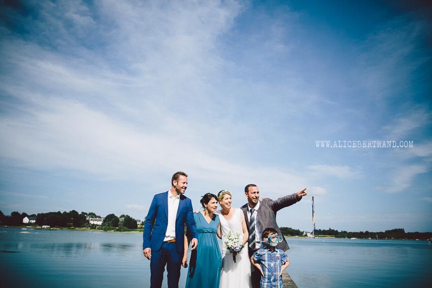 alice-bertrand-photographe-mariage-carnac-bretagne-104.jpg