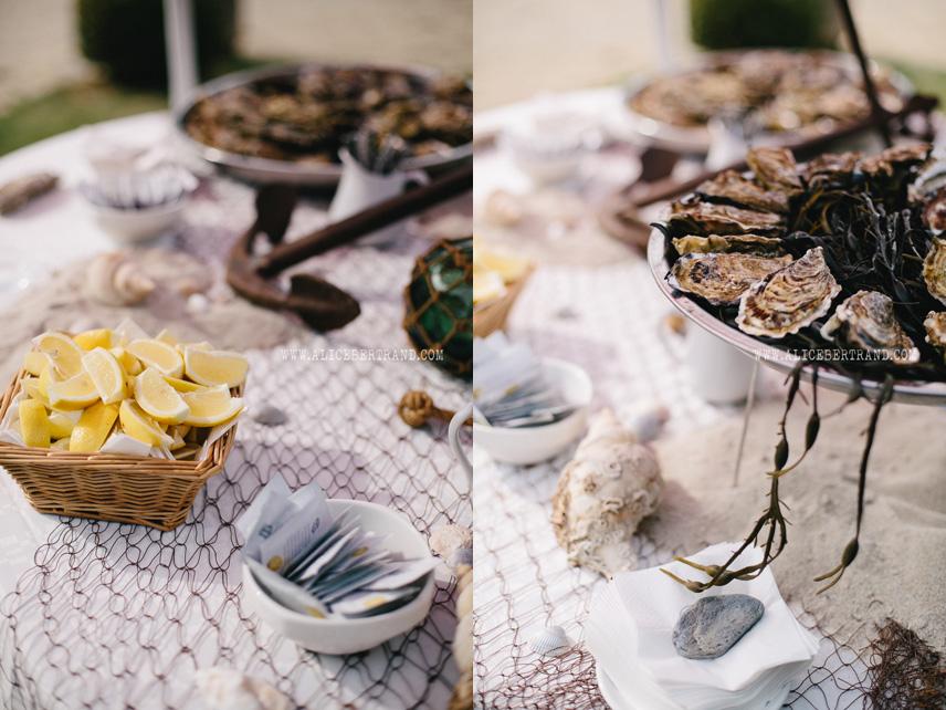 alice-bertrand-photographe-mariage-carnac-bretagne-105b.jpg