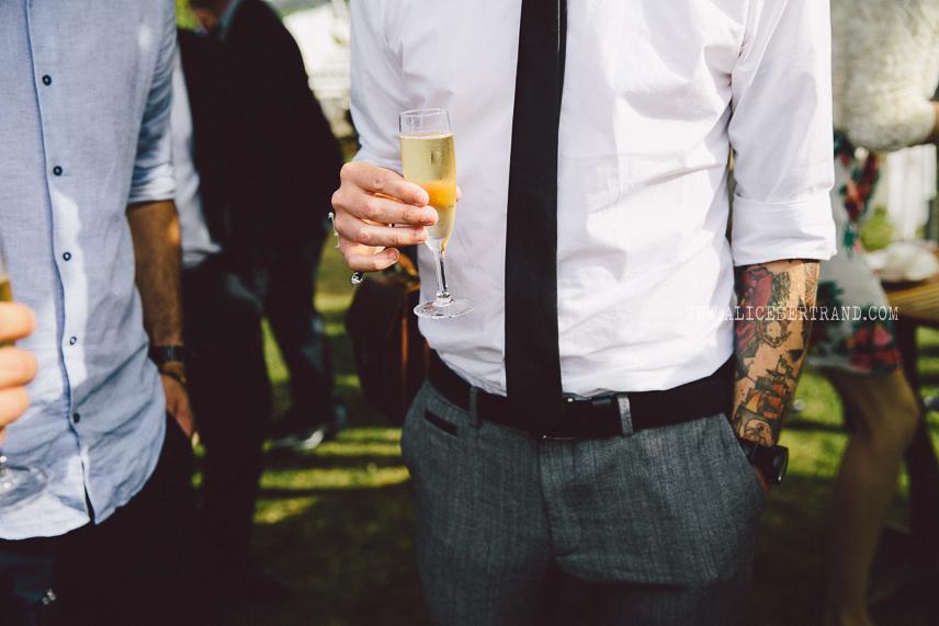 alice-bertrand-photographe-mariage-carnac-bretagne-112.jpg