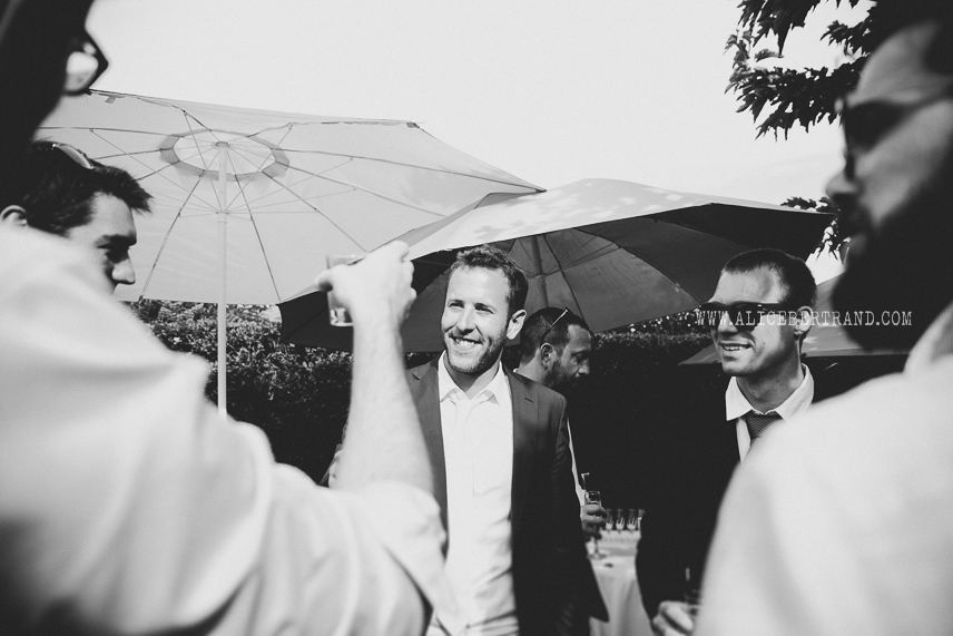 alice-bertrand-photographe-mariage-carnac-bretagne-113.jpg