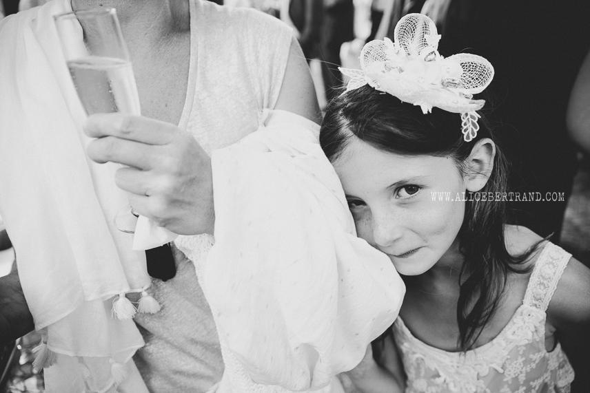 alice-bertrand-photographe-mariage-carnac-bretagne-119.jpg