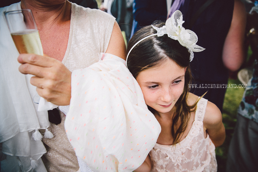 alice-bertrand-photographe-mariage-carnac-bretagne-120.jpg