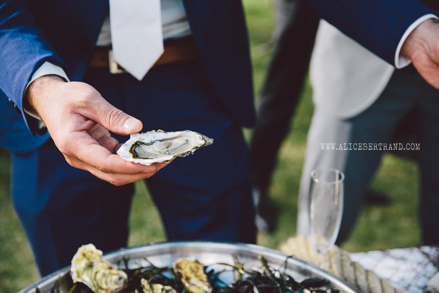 alice-bertrand-photographe-mariage-carnac-bretagne-121.jpg