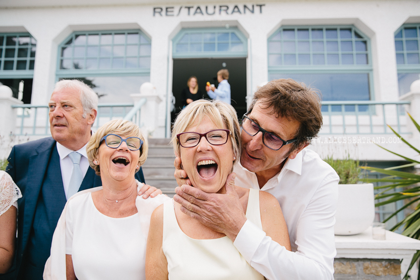 alice-bertrand-photographe-mariage-carnac-bretagne-125.jpg