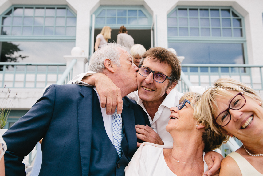 alice-bertrand-photographe-mariage-carnac-bretagne-128.jpg