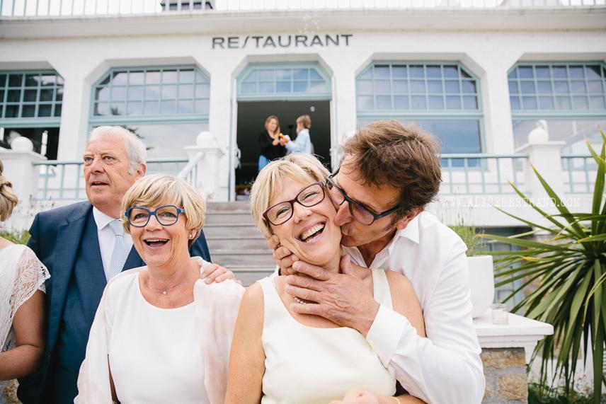 alice-bertrand-photographe-mariage-carnac-bretagne-126.jpg