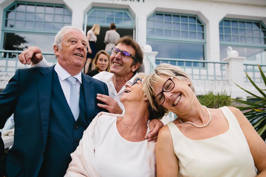 alice-bertrand-photographe-mariage-carnac-bretagne-129.jpg