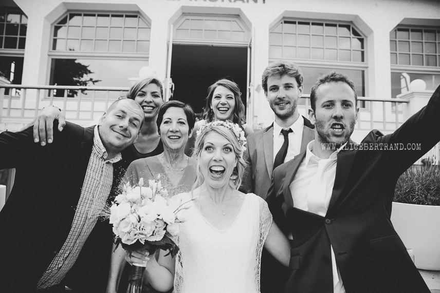 alice-bertrand-photographe-mariage-carnac-bretagne-132.jpg