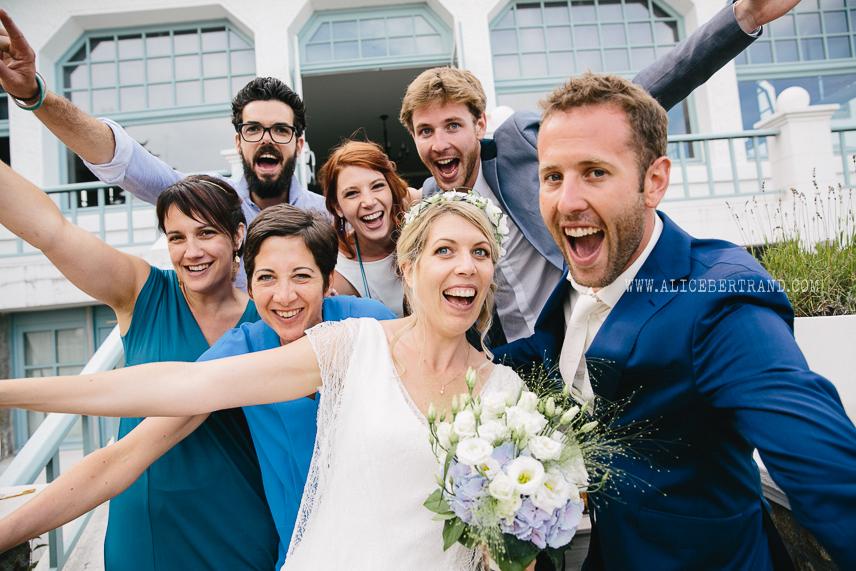 alice-bertrand-photographe-mariage-carnac-bretagne-135.jpg
